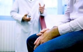 Tumor en el testículo: ¿Es el cáncer testicular o algo más?