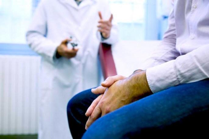 Tumor-en-el-testiculo-686x458
